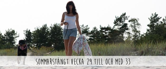 bannerbild_sommarstängt_17
